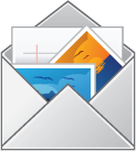 auto-reply-envelope1.png